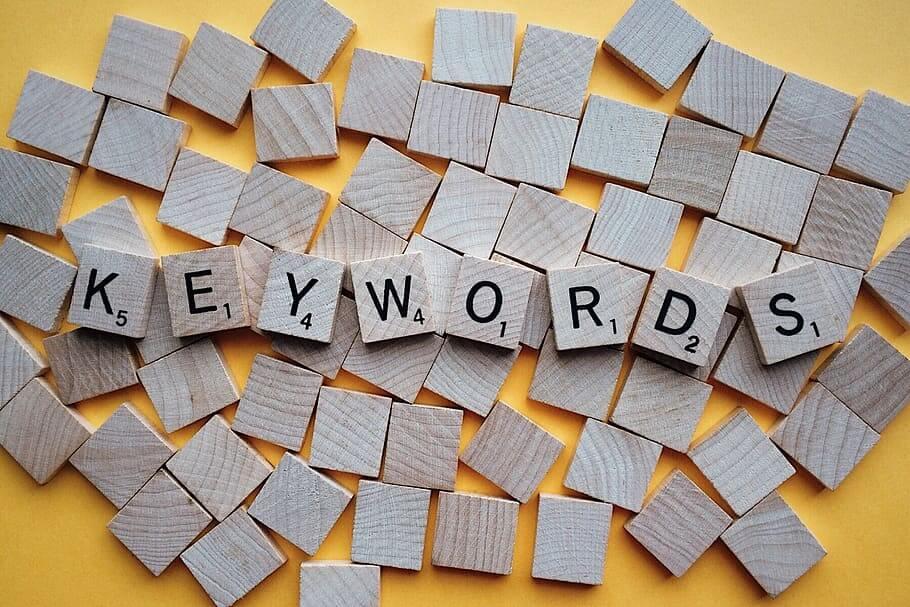 keywordsword